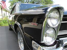 Picture of '65 LeMans - LUY5