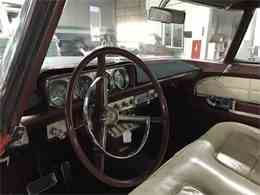 Picture of '56 Continental Mark II - LUY9