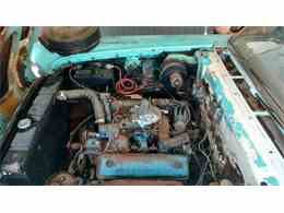 Picture of '57 Monterey - LUYC