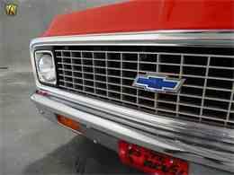Picture of '72 C10 - LUYK