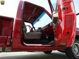 Picture of '76 C10 - LUYM
