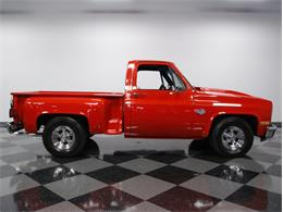 Picture of '87 C10 - LUYN