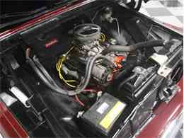 Picture of '66 C10 - LUYR