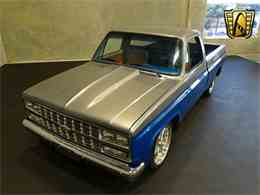 Picture of '84 C10 - LUYV