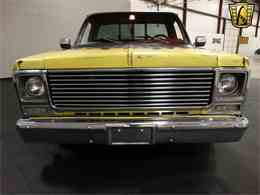 Picture of '79 C10 - LUYW