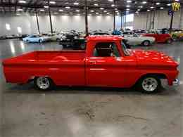 Picture of Classic '66 C10 located in Tennessee - LUYX