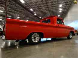 Picture of Classic '66 Chevrolet C10 located in Tennessee - $17,995.00 - LUYX