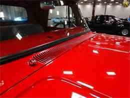 Picture of Classic 1966 C10 located in Tennessee - $17,995.00 Offered by Gateway Classic Cars - Nashville - LUYX