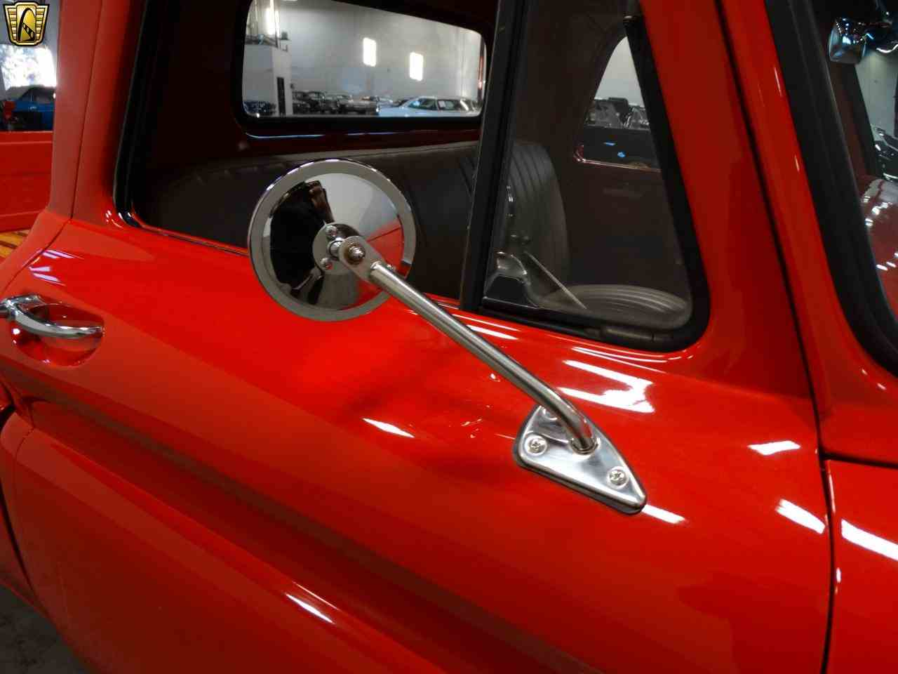 Large Picture of Classic 1966 Chevrolet C10 - LUYX