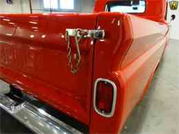 Picture of '66 Chevrolet C10 - LUYX