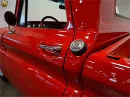 Picture of Classic 1966 Chevrolet C10 located in Tennessee - LUYX