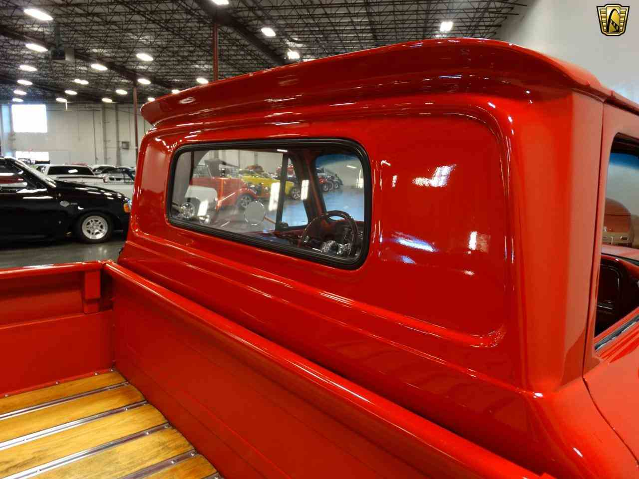 Large Picture of Classic '66 C10 Offered by Gateway Classic Cars - Nashville - LUYX