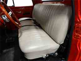 Picture of 1966 Chevrolet C10 - $17,995.00 - LUYX