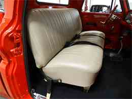 Picture of Classic 1966 C10 located in La Vergne Tennessee - $17,995.00 - LUYX