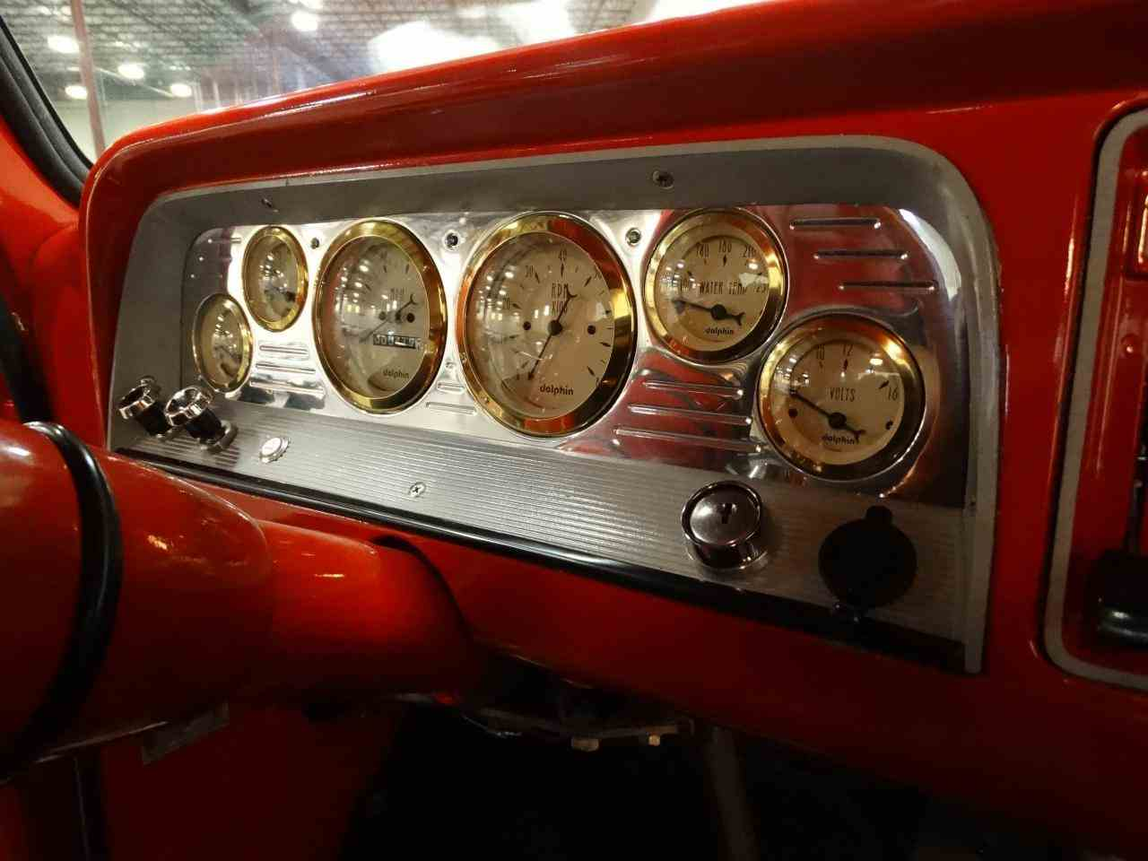 Large Picture of Classic 1966 Chevrolet C10 - $17,995.00 - LUYX