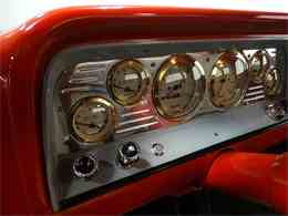 Picture of Classic 1966 C10 located in La Vergne Tennessee - $17,995.00 Offered by Gateway Classic Cars - Nashville - LUYX