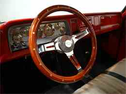 Picture of '66 Chevrolet C10 located in La Vergne Tennessee - $17,995.00 - LUYX