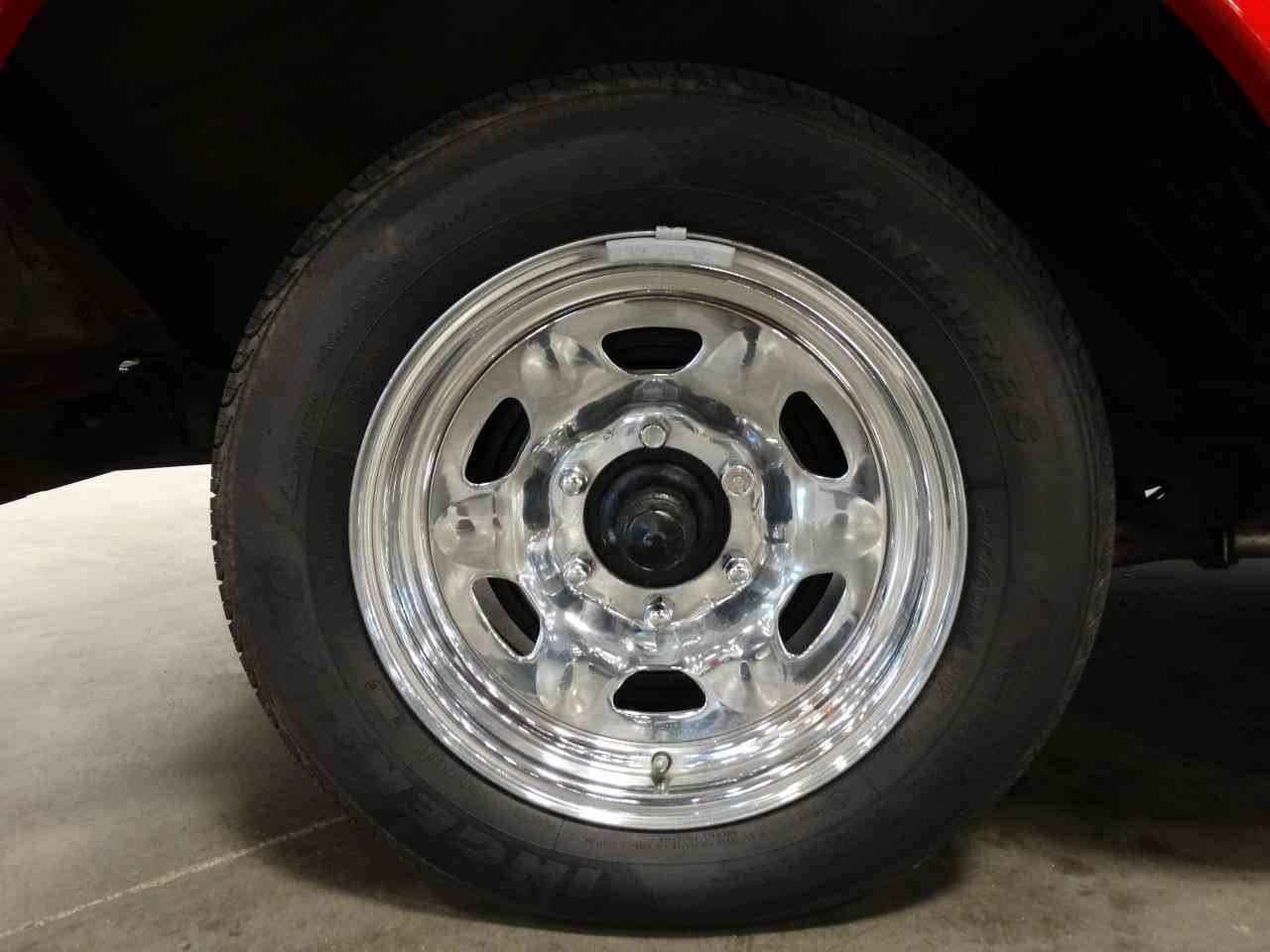 Large Picture of Classic 1966 Chevrolet C10 - $17,995.00 Offered by Gateway Classic Cars - Nashville - LUYX
