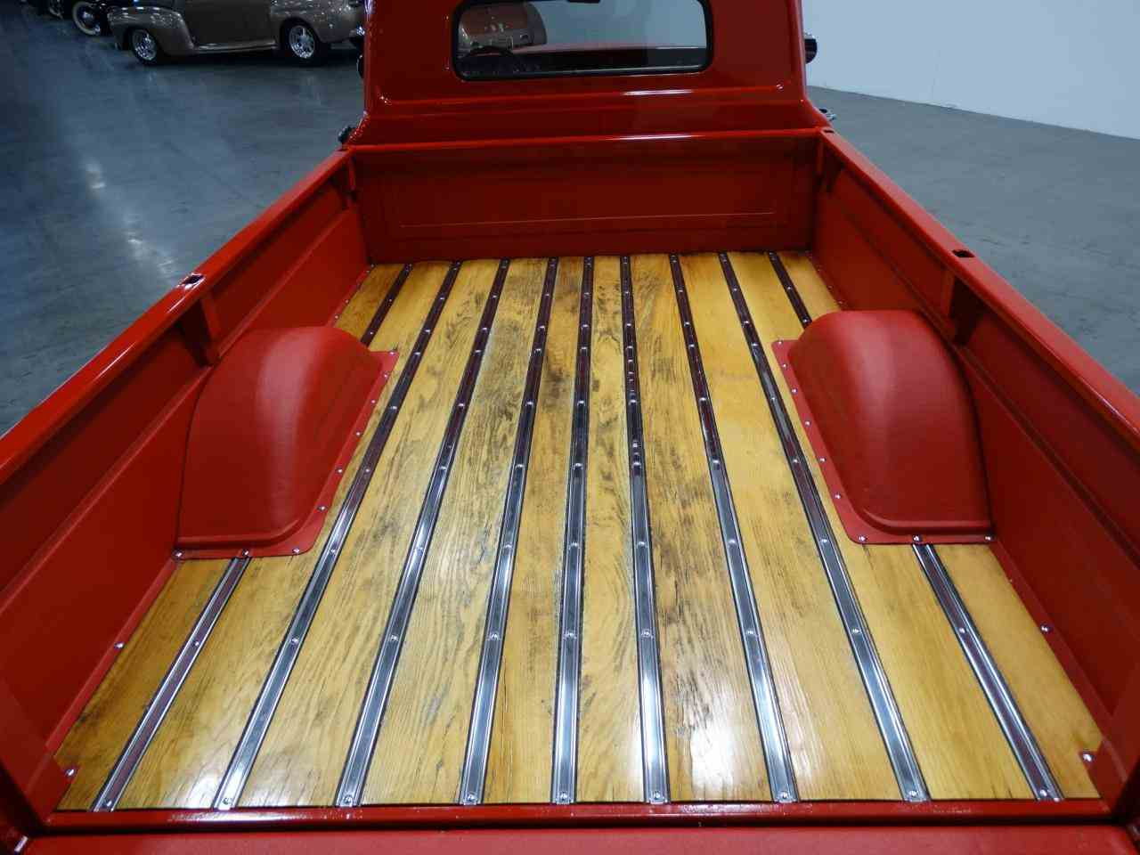 Large Picture of '66 Chevrolet C10 Offered by Gateway Classic Cars - Nashville - LUYX