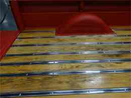 Picture of Classic 1966 C10 - $17,995.00 - LUYX