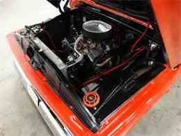 Picture of 1966 C10 located in Tennessee - LUYX