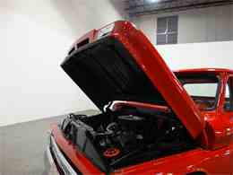 Picture of 1966 C10 Offered by Gateway Classic Cars - Nashville - LUYX