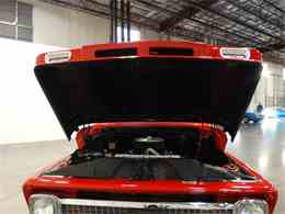 Picture of '66 Chevrolet C10 - $17,995.00 - LUYX