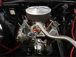 Picture of Classic '66 C10 located in La Vergne Tennessee Offered by Gateway Classic Cars - Nashville - LUYX