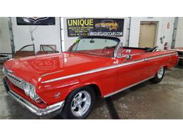 Picture of '62 Impala SS - LUYY