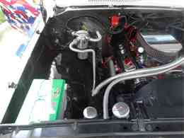 Picture of '86 C10 - LUYZ