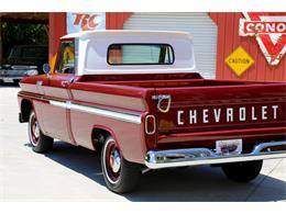 Picture of '65 C10 - LUZ0
