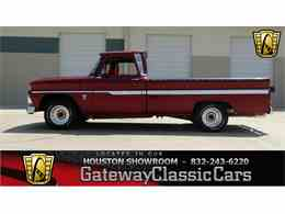 Picture of '64 C10 - LUZ1