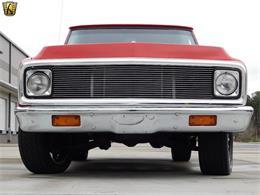 Picture of '72 C10 - LUZ3