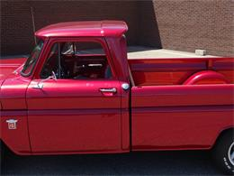 Picture of Classic '64 Chevrolet C10 Offered by Gateway Classic Cars - Detroit - LUZ8