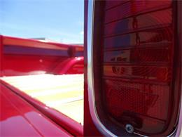 Picture of 1964 C10 - $18,595.00 Offered by Gateway Classic Cars - Detroit - LUZ8