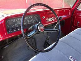 Picture of 1964 Chevrolet C10 located in Michigan - $18,595.00 Offered by Gateway Classic Cars - Detroit - LUZ8