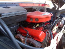 Picture of 1964 Chevrolet C10 Offered by Gateway Classic Cars - Detroit - LUZ8