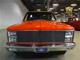 Picture of '82 C10 - LUZ9