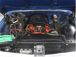 Picture of '71 Chevrolet C10 - $17,995.00 - LUZA