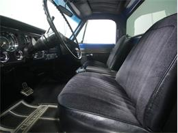 Picture of '71 C10 - $17,995.00 Offered by Streetside Classics - Atlanta - LUZA