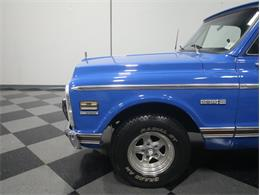 Picture of '71 C10 located in Lithia Springs Georgia Offered by Streetside Classics - Atlanta - LUZA