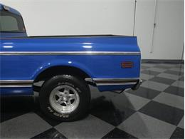 Picture of Classic 1971 C10 - $17,995.00 - LUZA