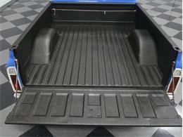 Picture of Classic '71 C10 located in Georgia - $17,995.00 - LUZA