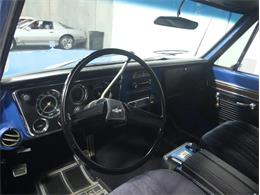 Picture of Classic 1971 Chevrolet C10 - $17,995.00 Offered by Streetside Classics - Atlanta - LUZA