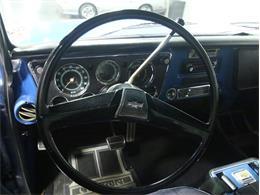 Picture of '71 Chevrolet C10 located in Lithia Springs Georgia - $17,995.00 - LUZA