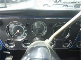 Picture of Classic '71 Chevrolet C10 - LUZA
