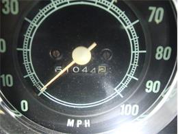 Picture of Classic '71 Chevrolet C10 located in Georgia - $17,995.00 - LUZA