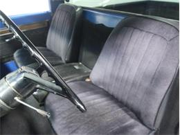 Picture of 1971 Chevrolet C10 - $17,995.00 - LUZA