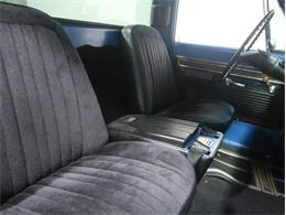 Picture of Classic 1971 C10 located in Lithia Springs Georgia Offered by Streetside Classics - Atlanta - LUZA