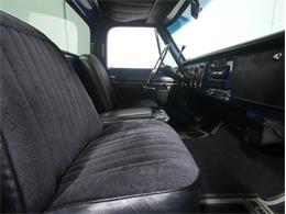 Picture of 1971 Chevrolet C10 - LUZA